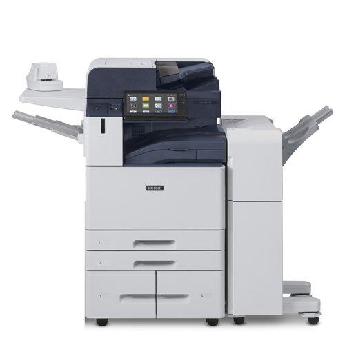 Xerox - AltaLink® serie C8100 - General Line - Frosinone