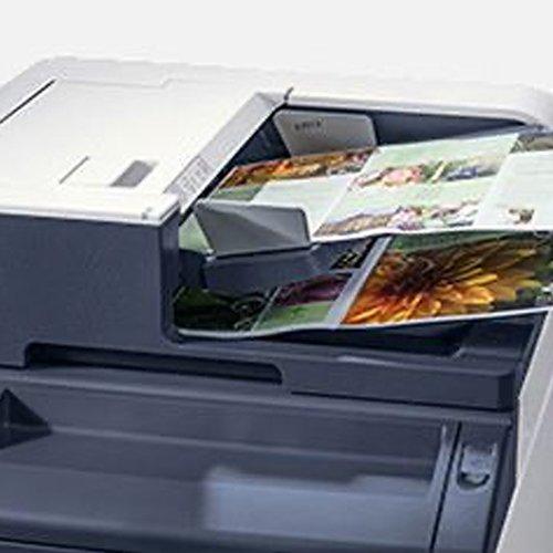 Xerox - PrimeLink® serie C9000 - General Line - Frosinone