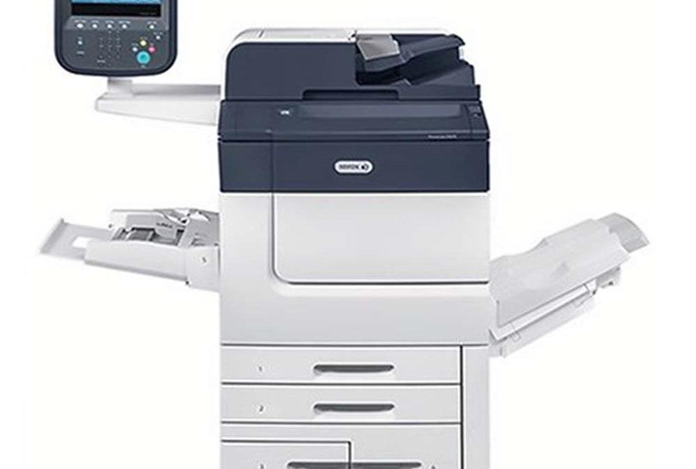 Xerox PrimeLink® C9070