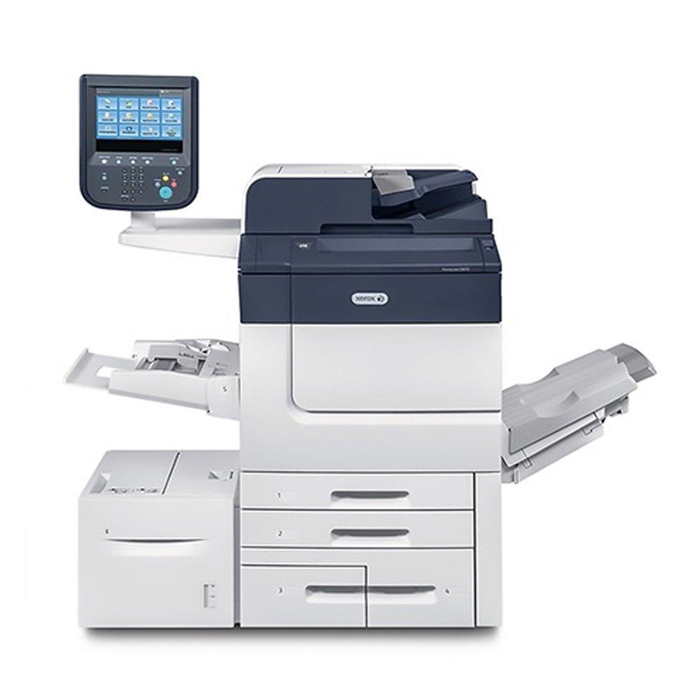 Xerox PrimeLink® C9065