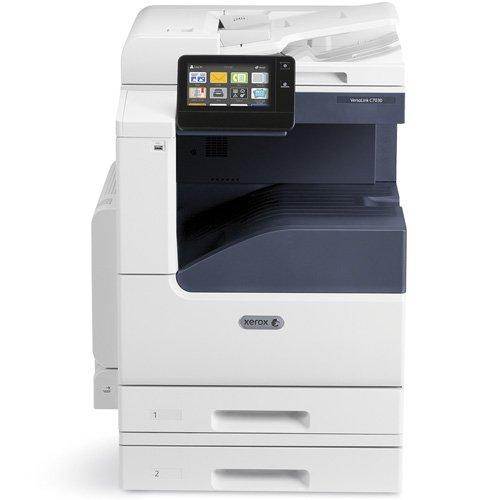 Xerox - VersaLink® Serie C7000 - General Line - Frosinone