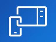 App Xerox Mobile Link - App - General Line