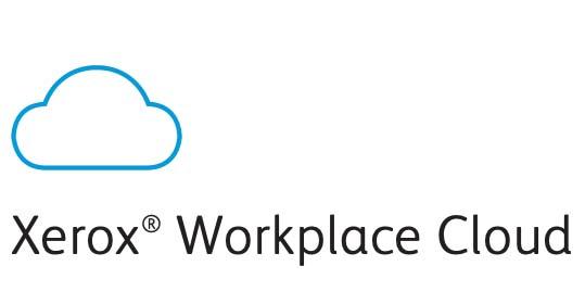 General Line - Xerox Workplace Cloud
