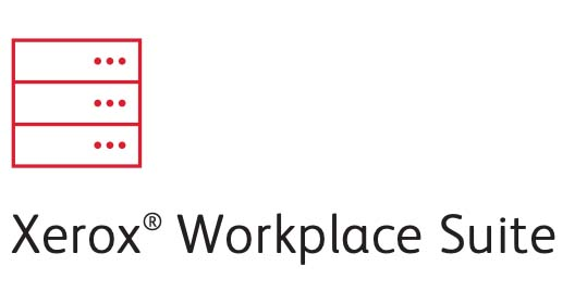 General Line - Xerox Workplace Suite