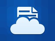 @PrintByXerox - App - General Line