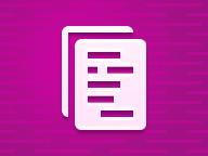 Xerox® Auto-Redaction - App - General Line