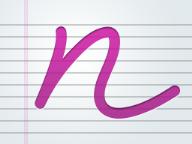 Xerox Note Converter - App - Genral Line
