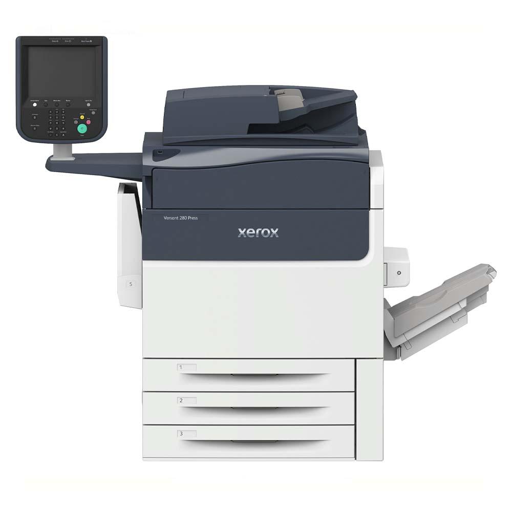 Xerox - Versant® 280 Press - General Line - Frosinone